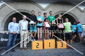 00-VII Cros Biescas-5