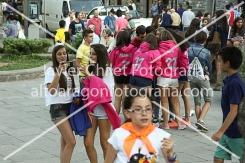 00-VII Cros Biescas-55