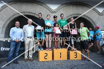 00-VII Cros Biescas-72