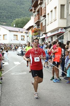 34-VII Cros Biescas-2