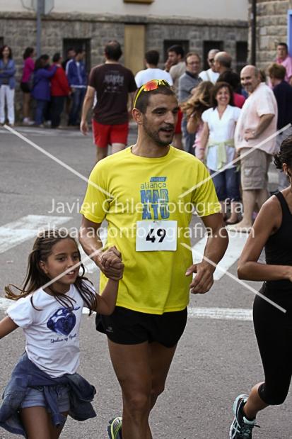 49 48-VII Cros Biescas-8