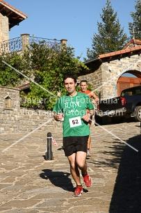 52-VII Cros Biescas-2
